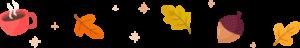 Il leprotto Bisestile bosentino caldonazzo