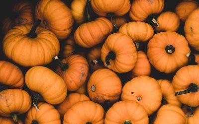 Eventi di ottobre