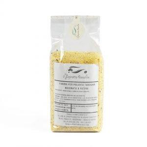 Farina-per-polenta-TARAGNA